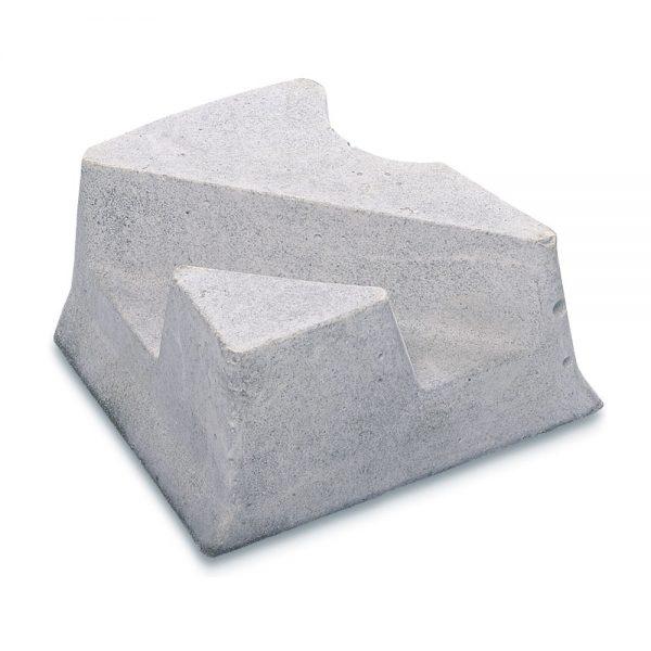 frankfurt-type-marble-abrasives