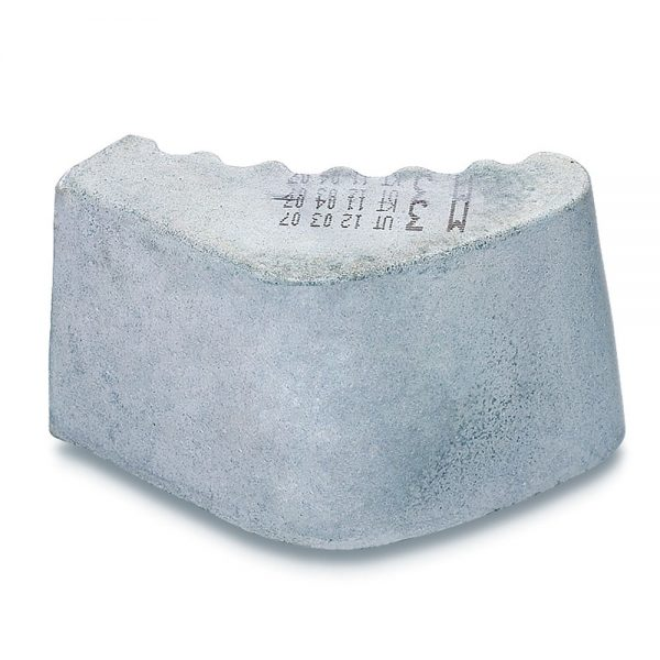 cassual-comma-type-abrasives