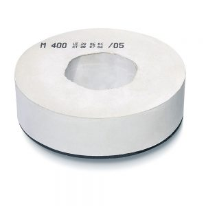 edge-honing-abrasives