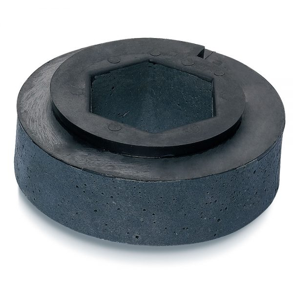 edge-honing-abrasives-mppl130-2