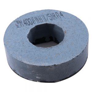 edge-honing-abrasives-mppl130