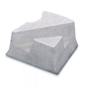 frankfurt-type-tile-abrasives