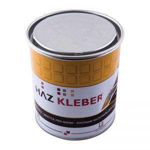 haz-kleber